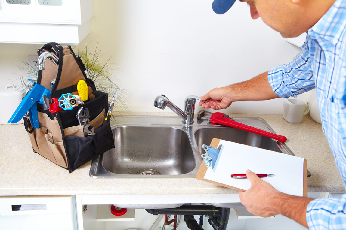24/7 EMERGENCY PLUMBING SERVICES