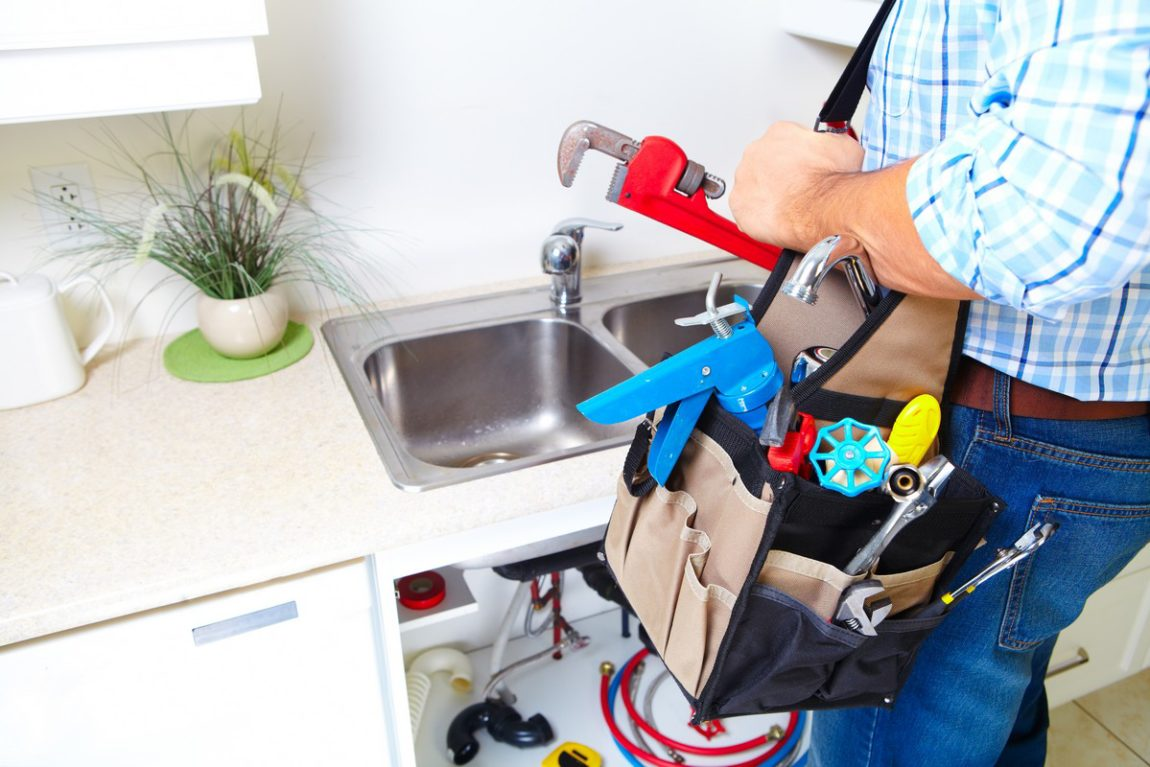 COMMERCIAL & RESIDENTIAL PLUMBING – HIRE THE BEST