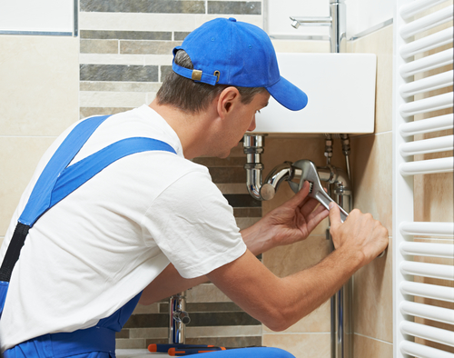 Residential and Commercial Plumbing: Key Differences