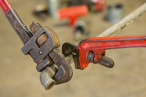 Residential and Commercial Plumbing Key Differences