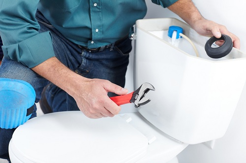 Quick Plumbing Tips for a Problem-Free Holiday