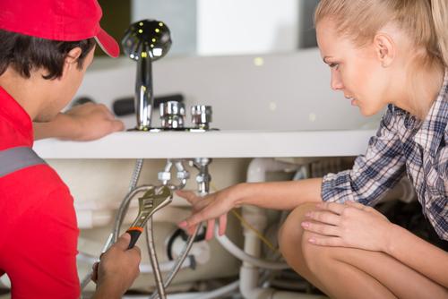 How Plumbing Maintenance Saves Money