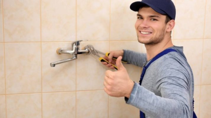 Beginner Plumbing Facts for Homeowners