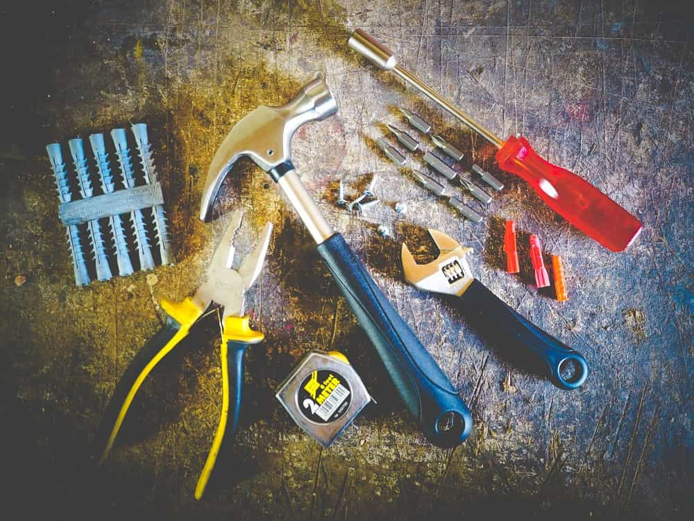 Why Plumbing Emergencies Require a Professional